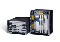 Cisco 10000-1P2-1DC